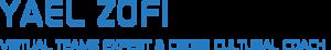 Yaelzofi's Company logo