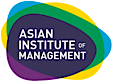 Asian Institute of Management's Company logo