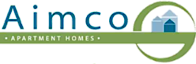 AIMCO's Company logo