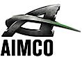 Aimco Global's Company logo
