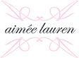 Aimee Lauren Atelier's Company logo