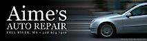 Aimes Auto Repair's Company logo
