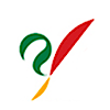 Aiminsight Solutions's Company logo