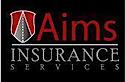 Aims Insurance Services's Company logo