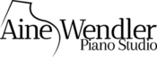 Aine Wendler Piano Studio's Company logo