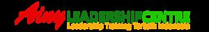 Ainy Fauziyah's Company logo