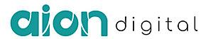 Aion Digital's Company logo