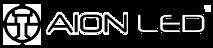 Aion Led's Company logo