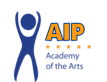 Aip Academy Of The Arts's Company logo