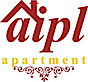 Aipl Apartment's Company logo