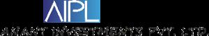 Anantinvestments's Company logo