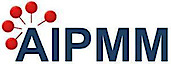 Association of International Product Marketing Managers's Company logo