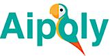 Aipoly's Company logo