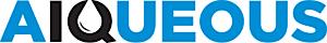 AIQUEOUS's Company logo