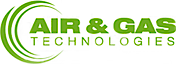 Air & Gas Technologies's Company logo