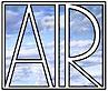 Air - Kurt Mcnally Architectural Interior Rendering's Company logo