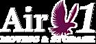 Air 1 Moving & Storage's Company logo
