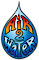Aquasoft Water Systems's Competitor - Air 2 Water Solutions logo