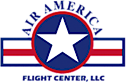 Air America Flight Center's Company logo