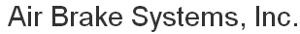 Air Brake Systems's Company logo