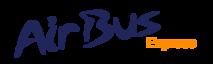 Air Bus Express's Company logo