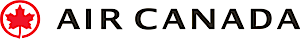 Air Canada's Company logo