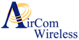 Air Com Wireless's Company logo