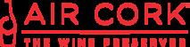 Air Cork's Company logo