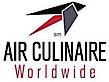 Air Culinaire Worldwide's Company logo