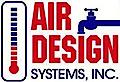 Airdesignhvac's Company logo