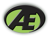 Air Engineering, Inc's Company logo