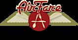 Air Fare America, Llc's Company logo