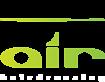 Air Hairdressing Ltd's Company logo
