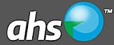 Air Handling Systems Ltd's Company logo