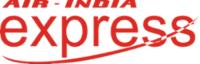 Air India Express's Company logo