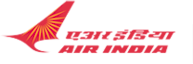 Air India's Company logo