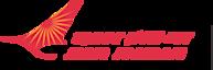Air India, Ltd.'s Company logo