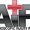Air Medicine's Company logo