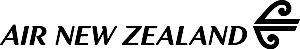Air New Zealand's Company logo