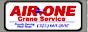 Air One Crane Service's company profile