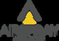 Airspray's Company logo
