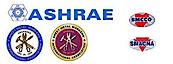 Air Systems Sheet Metal Company's Company logo