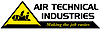 Air Technical Industries