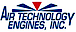 Air Technology Engines