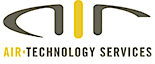 AIR Technology Services's Company logo