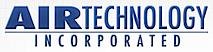 Airtechnologyinc's Company logo