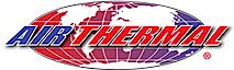 Air Thermal's Company logo