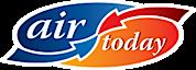 Air Today's Company logo