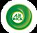 Skin Protocol's Competitor - Air Wick logo