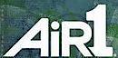 Air1 Radio's Company logo